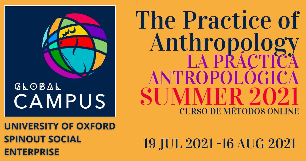 banner summer add