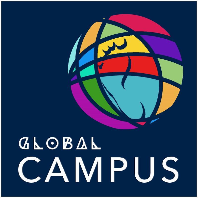 thumbnail campus logo marco b